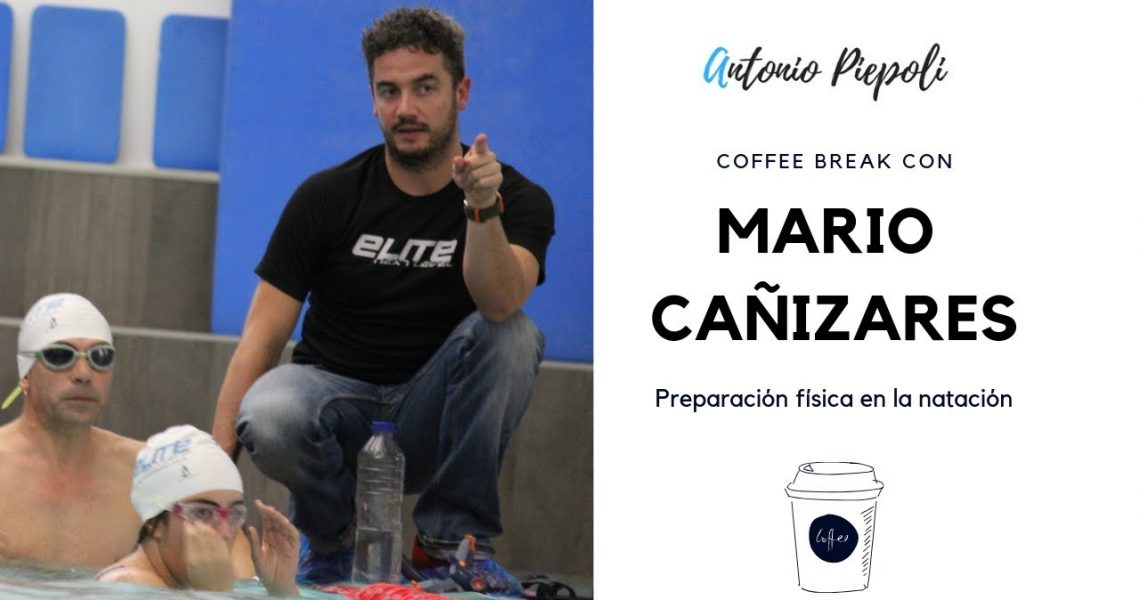 COFFE BREAK 21